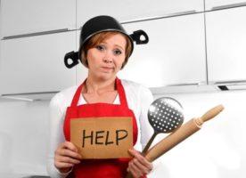 Prestiti a casalinghe senza busta paga